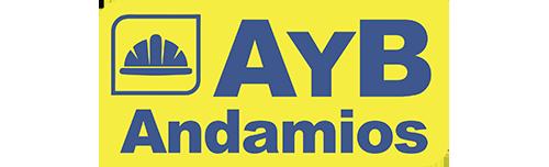 AB Andamios
